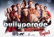 Bullyparade - DER Spiel Steam CD Key