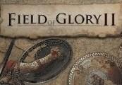 Field of Glory II Steam CD Key