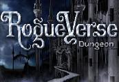 RogueVerse Steam CD Key