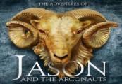 The Adventures of Jason and the Argonauts Steam CD Key
