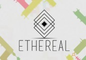 ETHEREAL Steam CD Key