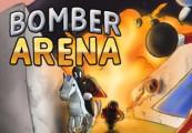 Bomber Arena Steam CD Key