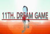 11th Dream Steam CD Key
