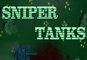 SNIPER TANKS Steam CD Key
