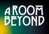 A Room Beyond Steam CD Key