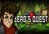 Aero's Quest Steam CD Key