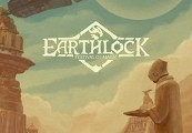 EARTHLOCK: Festival of Magic - Soundtrack DLC Steam CD Key