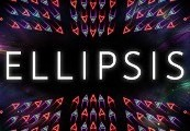 Ellipsis Steam CD Key