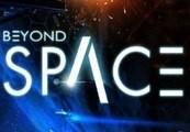 Beyond Space Steam CD Key