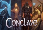 Conclave Steam CD Key