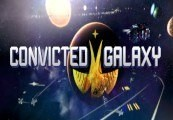 Convicted Galaxy Steam CD Key