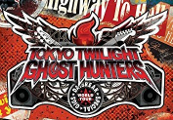 Tokyo Twilight Ghost Hunters Daybreak: Special Gigs Steam CD Key