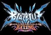 BlazBlue: Continuum Shift Extend Steam CD Key