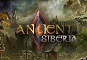 Ancient Siberia Steam CD Key