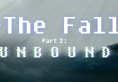 THE FALL PART 2: UNBOUND Steam CD Key