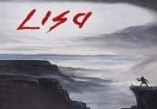 LISA Steam CD Key