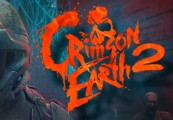 Crimson Earth 2 Steam CD Key