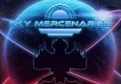 Sky Mercenaries Steam CD Key