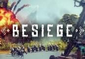 Besiege Steam CD Key