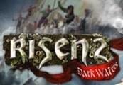 Risen 2: Dark Waters Steam CD Key