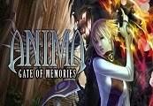 Anima: Gate of Memories Steam CD Key