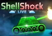 ShellShock Live Steam Gift
