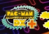 PAC-MAN Championship Edition DX+ Steam CD Key