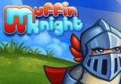 Muffin Knight Steam CD Key