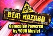 Beat Hazard Steam CD Key