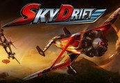 Skydrift Steam CD Key