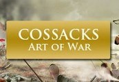 Cossacks: Art of War Steam CD Key