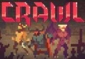 Crawl GOG CD Key