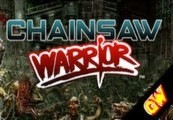 Chainsaw Warrior Steam CD Key