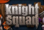 Knight Squad Steam CD Key
