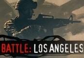 Battle: Los Angeles Steam Gift