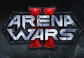 Arena Wars 2 Steam Gift