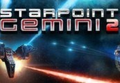Starpoint Gemini 2 Steam CD Key