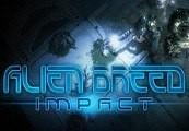 Alien Breed Impact Steam CD Key
