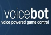 VoiceBot Steam CD Key