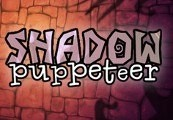 Shadow Puppeteer Steam CD Key