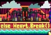 Else Heart.Break() Steam CD Key
