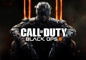 Call of Duty: Black Ops III EU Steam CD Key