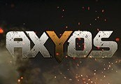AXYOS Steam Gift