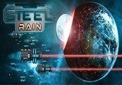 Steel Rain Steam CD Key