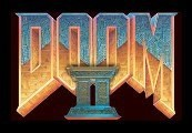 Doom 2 Steam Gift