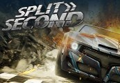 Split/Second Steam CD Key