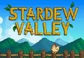 Stardew Valley EU Nintendo Switch CD Key
