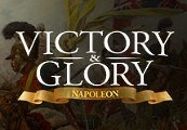 Victory and Glory: Napoleon Steam CD Key