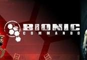Bionic Commando Pack Steam Gift