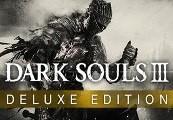 Dark Souls III Deluxe Edition EU XBOX One CD Key